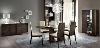 Dining Room Furniture Los Angeles Los Angeles Contemporary Furniture Store Rapportfurniture