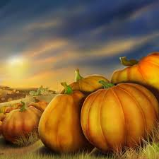 thanksgiving wall papers ipad wallpapers free download thanksgiving ipad wallpapers for