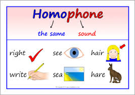 context clues root words antonyms synonyms homophones