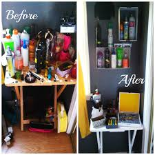 diy shoe rack ideas many kinds of wall mounted storage available