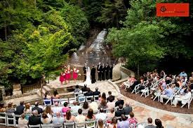 popular places for wedding registry popular places for wedding registry click here get your best
