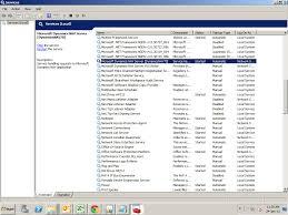 connection to development environment to rtc nav 2013 u2014 mibuso com