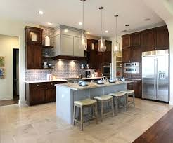 restaining cabinets darker without stripping restained kitchen cabinets image of black stained kitchen cabinets
