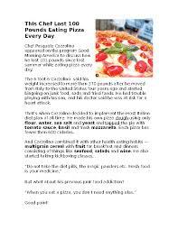 78 free eating habits worksheets