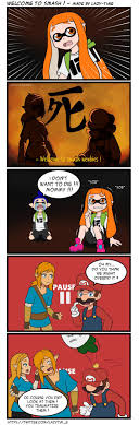 Smash Bros Memes - bros inkling memes 1 out of 9 image gallery