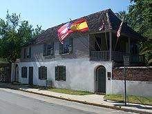 what is a colonial house american colonial architecture wikipedia
