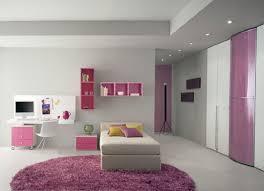 bedroom trends paint color for master bedroom best bedroom color