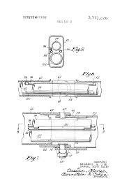 Adec 200 Dental Chair Patent Us3771226 Water Flush Cuspidor Google Patents