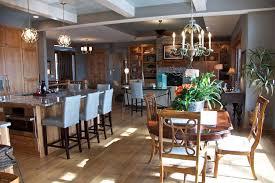Home Improvement Design Expo Blaine Mn 2015 Jerry U0027s Floor Store Home Facebook