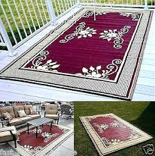 Outdoor Rv Rugs Rv Outdoor Rugs Rugs Design