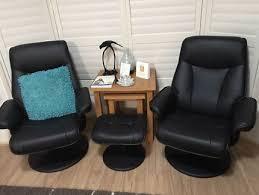 Harvey Norman Recliner Chairs Harvey Norman Recliner Chairs In Dubbo Region Nsw Gumtree
