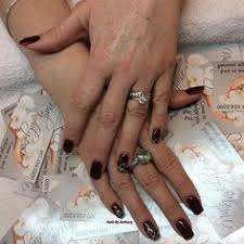st patty u0027s day nails by anthony nails by anthony pinterest