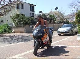 honda 600rr 2005 sportbike rider picture website