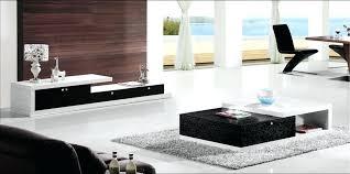 Living Room Furniture Tv Cabinet Modern Design Tv Cabinets Modern Design White Wood Furniture Tea
