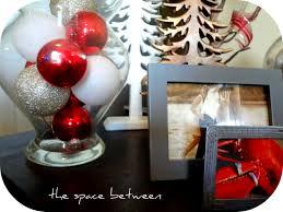 Christmas Handmade Decorating Ideas Easy Cupcake Decorating For Christmas Ornament Cupcakes Clipgoo