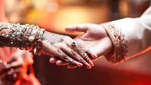 self wedding planner wedding planner event company in delhi ncr events karma