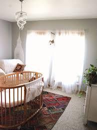 Baby Area Rug Area Rug For Nursery Best Rug 2017