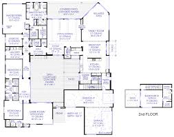 courtyard floor plans contemporary adobe house plan 15 absolutely design large plans