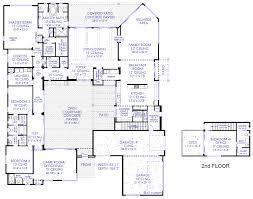 adobe homes plans center courtyard house plans 9 pleasurable design ideas large
