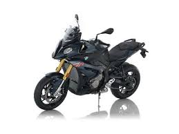 bmw motorcycles of denver or used bmw motorcycle for sale in carolina
