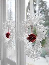 white christmas decor to create a snowy fairytale home reviews