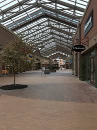 outlets at traverse mountain lehi utah picture of outlets at