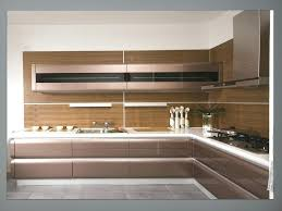 what color kitchen cabinets with wood floor kitchen cabinets color combination with wood floor bedroom