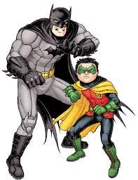 batman robin png clipart png mart