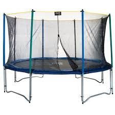 trampolines on sale for black friday 50 best black friday trampolines deals 2014 images on pinterest