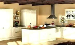 cuisines mobalpa avis cuisine mobalpa prix cuisine a cuisine cuisine mobalpa avis prix