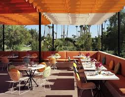 Patio Doctor Palm Springs Best Food In Palm Springs Travel Guide On Tripadvisor
