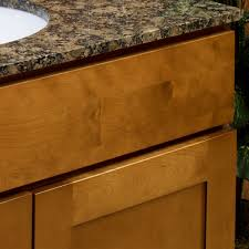Kitchen Sink Base Cabinets by Newport Vanity Sink Base And Drawer Cabinets