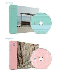 where to buy a photo album you never walk alone album where to buy army s amino