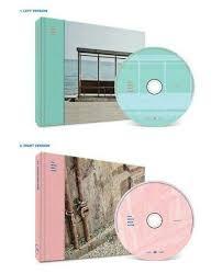 where to buy a photo album you never walk alone album where to buy army s amino