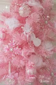 94 Princess Party Supplies Dollar Tree Dollar Tree