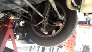 2002 toyota camry tires 2002 toyota camry evap canister replacement