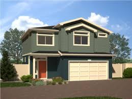 Oakwood Homes Design Center Utah South Point Oakwood Homes In Utah County