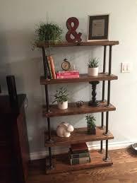 Pine Wood Bookshelf Handmade Pine Furniture Devon U2013 Geebee Design