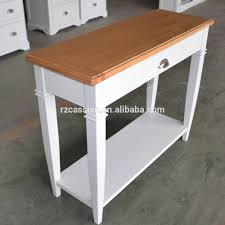 wooden dressing table designs wooden dressing table designs