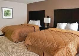Comfort Inn Sea World Hotel Comfort Inn U0026 Suites Zoo Seaworld Area San Diego