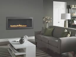 fireplace view heatilators for fireplaces luxury home design