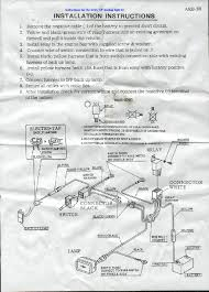 index of jeep tech ipf backup light