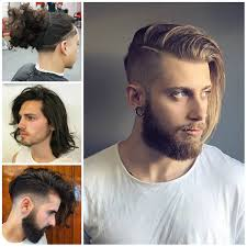 long hairstyles for men for 2017 hairstyles 2017 new haircuts