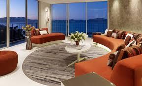 Round Sofa Set Designs Top Sofa Design Trends 2016 Design Trends Premium Psd Vector