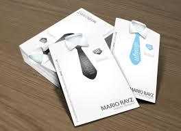 creative business card 21 tarjeta de negocios creativa 21
