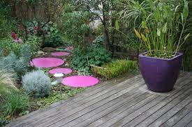 idee amenagement jardin devant maison modele exterieur maison elegant extension maison moderne modles
