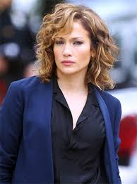 jlo hairstyle 2015 how to get jennifer lopez s perfect bronde hair allure