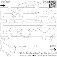 birdie sanders maze and coloring 4 grown ups 404 error com404
