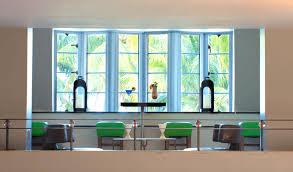 Art Deco Interior Designs Miami U0027s Art Deco Architecture And Interior Design U2013 Iñigoart Advisory