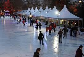 ice rinks solution de boer